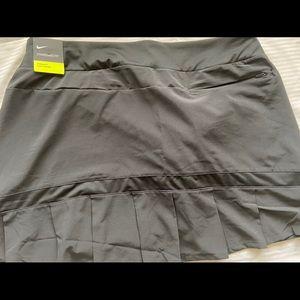 Nike Golf or Tennis skort skirt